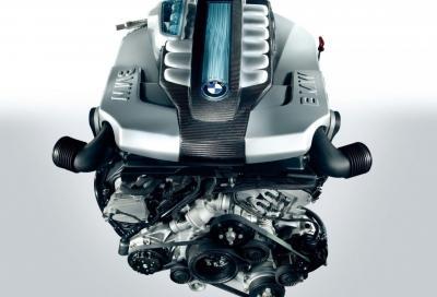 Perché non facciamo funzionare i motori a combustione interna solo con l'idrogeno?