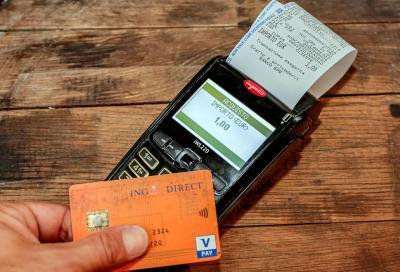 Cashback: compresi anche carburanti, assicurazione, bollo auto e multe