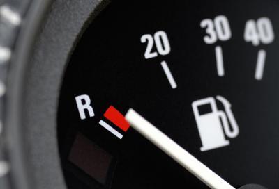 Carburante: come ridurne i consumi?