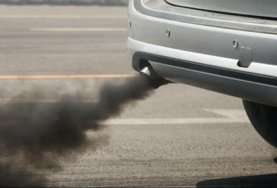 Acea: obiettivi sulle emissioni lontani dalla realtà