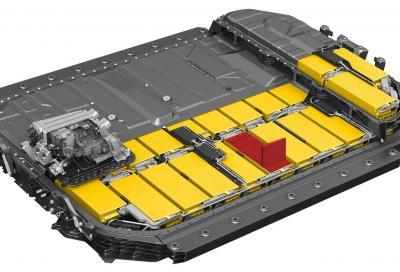 Batterie al litio: come le riciclo a fine vita?