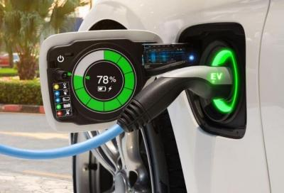 Auto elettriche: 10 semplici cose da sapere