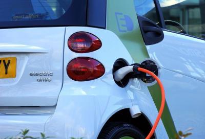 Veicoli elettrici: non sempre più ecologici di quelli a combustione