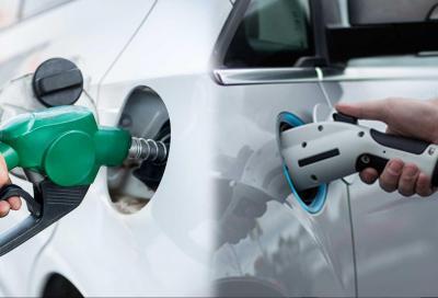 Emissioni elettriche: facciamo il punto della situazione