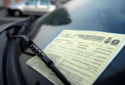 Contravvenzione, multa, sanzione: come va contestata?