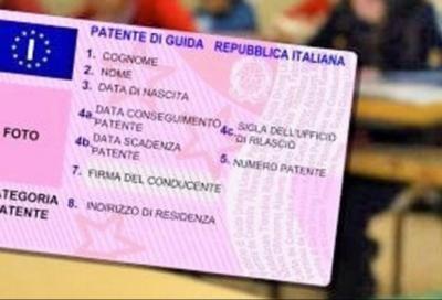 Patenti, bolli auto e revisioni: nuove proroghe e scadenze