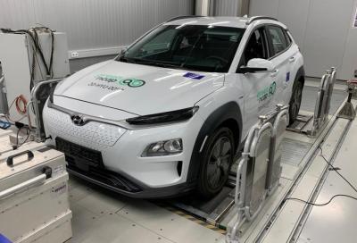 E se tu rottamassi la tua auto ibrida per una moderna diesel?