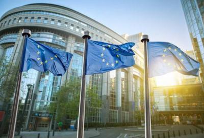 Europa: stop alle endotermiche dal 2035