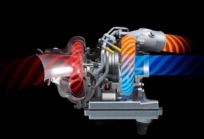 Come Mercedes-AMG ha ottenuto 442 CV da un quattro cilindri da 2,0 litri