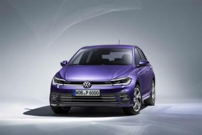 Nuova Volkswagen Polo, arriva anche la TGI a metano