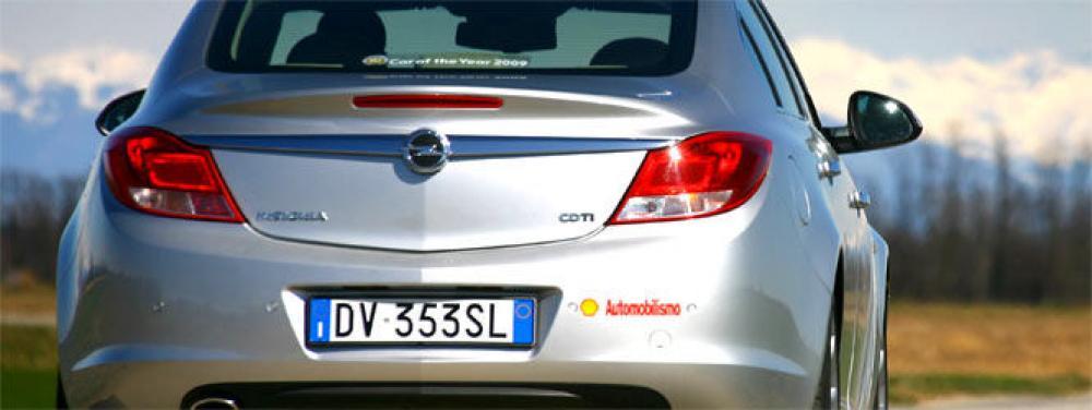 Schemi Elettrici Opel Insignia : Opel insignia cdti cv dpf cosmo automobilismo