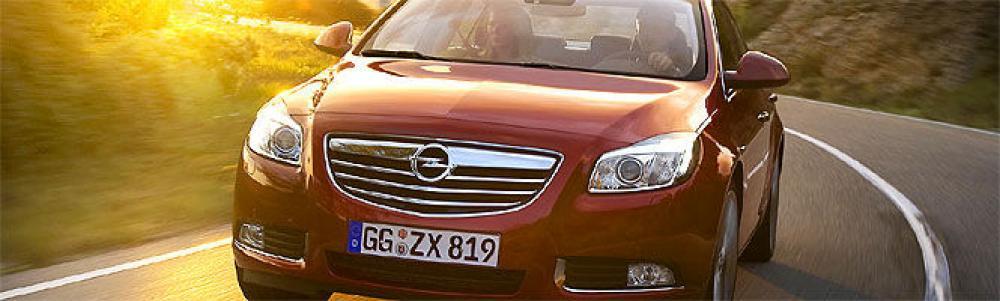 Schemi Elettrici Opel Insignia : Opel insignia cdti cosmo automobilismo