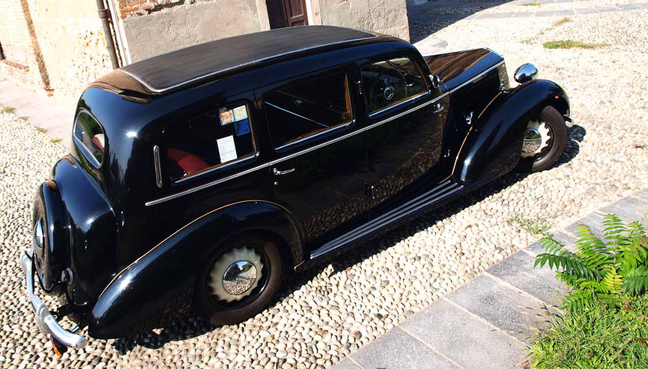 http://www.automobilismo.it/files/comuni/images/wetFile-31.jpg