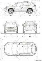 Audi Rs4 Avant additionally Aggiornamento Volkswagen Tiguan 1 Introduzione Auto 9105 in addition Modne Koszulki also  on 2018 aston martin vantage